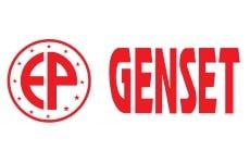 EP Genset Yamaha
