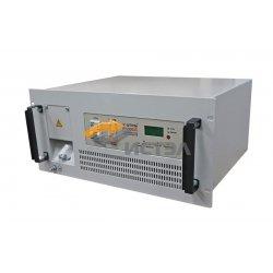Стабилизатор напряжения «Штиль» R 10000C, 10 кВА
