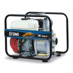 Мотопомпа бензиновая SDMO TR 3,60H