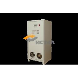 Стабилизатор LIDERINT PS5000SQ-C-40