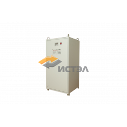 Стабилизатор LIDERINT PS12000SQ-C-25