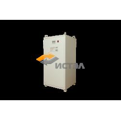 Электронный регулятор напряжения LIDERINT PS20000SQ-EV