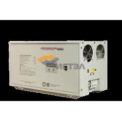 Стабилизатор LIDERINT PS5000 W-HOME-30