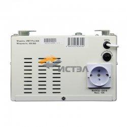 Преобразователь напряжения Энергия ИБП Pro 500 12В