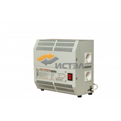 Стабилизатор LIDERINT PS2000W-50