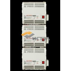 Стабилизатор LIDERINT PS6W-30