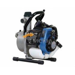 Мотопомпа бензиновая SDMO CLEAR 1.7
