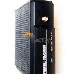 Газовые генераторы Gazvolt Pro 7500 A