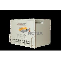 Стабилизатор LIDERINT PS3000SQ-R-40
