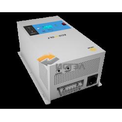 Инвертор со встроенным MPPT контроллером Ecovolt SOLAR 6048