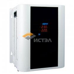 Однофазный стабилизатор напряжения Энергия Нybrid - 10000 (U)