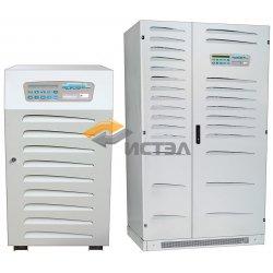 Источник бесперебойного питания ИБП 50 кВА N-Power Evo 50 6p/s