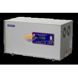 Однофазные стабилизаторы PROGRESS Серия 8000 G