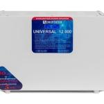 UNIVERSAL 12000 (HV)