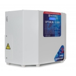 Однофазные Стабилизаторы напряжения Энерготех серии OPTIMUM+12000
