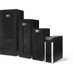 Источник бесперебойного питания NeuHaus PowerSystem Partner PS 10 кВА P 3/3
