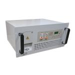 Стабилизатор напряжения «Штиль» R 12000C, 12 кВА