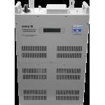 Однофазный стабилизатор напряжения Донстаб СНПТО-18