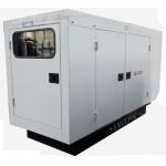 Дизельный генератор АМПЕРОС АД 30-Т400 PВ (Проф)