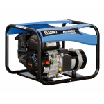 Бензиновый генератор SDMO PERFORM 3000
