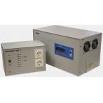 Однофазный стабилизатор PROGRESS серия 80000 T-20