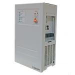 Стабилизатор напряжения «Штиль» R 3000SPT(N), 3 кВА