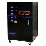 Трехфазный стабилизатор напряжения Энергия HYBRID СНВТ 20000/3