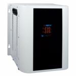 Однофазный стабилизатор напряжения Энергия Нybrid - 5000 (U)
