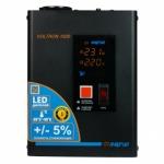 Однофазный Стабилизатор напряжения Энергия Voltron 1500 (HP)