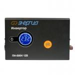 Инвертор (ИБП) для циркуляционного насоса ЭНЕРГИЯ ПН-500 навесной