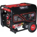 Бензиновый генератор PRORAB 6603 EBV