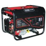 Бензиновый генератор PRORAB 6603