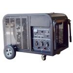 Бензиновый генератор LIFAN S-PRO 11000-1