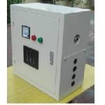 Автоматический коммутатор нагрузки 100A ATS-100