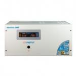 Преобразователь напряжения Энергия ИБП Pro 1700 12В