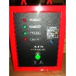 Блок автоматического управления генератором АМПЕРОС ATS-1
