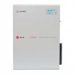 Инверторный стабилизатор «ИнСтаб» IS10000
