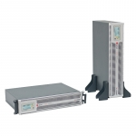 Инверторный стабилизатор «ИнСтаб» IS2000RT