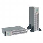 Инверторный стабилизатор «ИнСтаб» IS3000RT