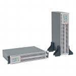 Инверторный стабилизатор «ИнСтаб» IS3500RT