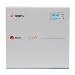 Инверторный стабилизатор «ИнСтаб» IS7000