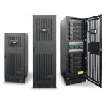 Источник бесперебойного питания NeuHaus PowerSystem Module PSM 15 кВА 3/3