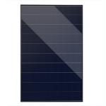 Солнечная батарея премиум класса Seraphim Eclipse SRP-300-E11B (300 Вт)