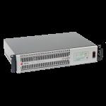 Инверторный стабилизатор «ИнСтаб» IS1500R
