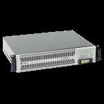 Инверторный стабилизатор «ИнСтаб» IS2500R