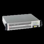 Инверторный стабилизатор «ИнСтаб» IS3500R