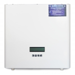 Однофазные стабилизаторы напряжения Энерготех серии Universal 9000 HV