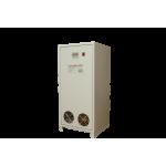 Стабилизатор LIDERINT PS12000W-SD