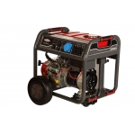 Бензогенератор 8 кВт Briggs & Stratton Elite 8500 EA
