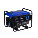 Бензиновый генератор 5 кВт EP Genset Yamaha DY 6800 LX
